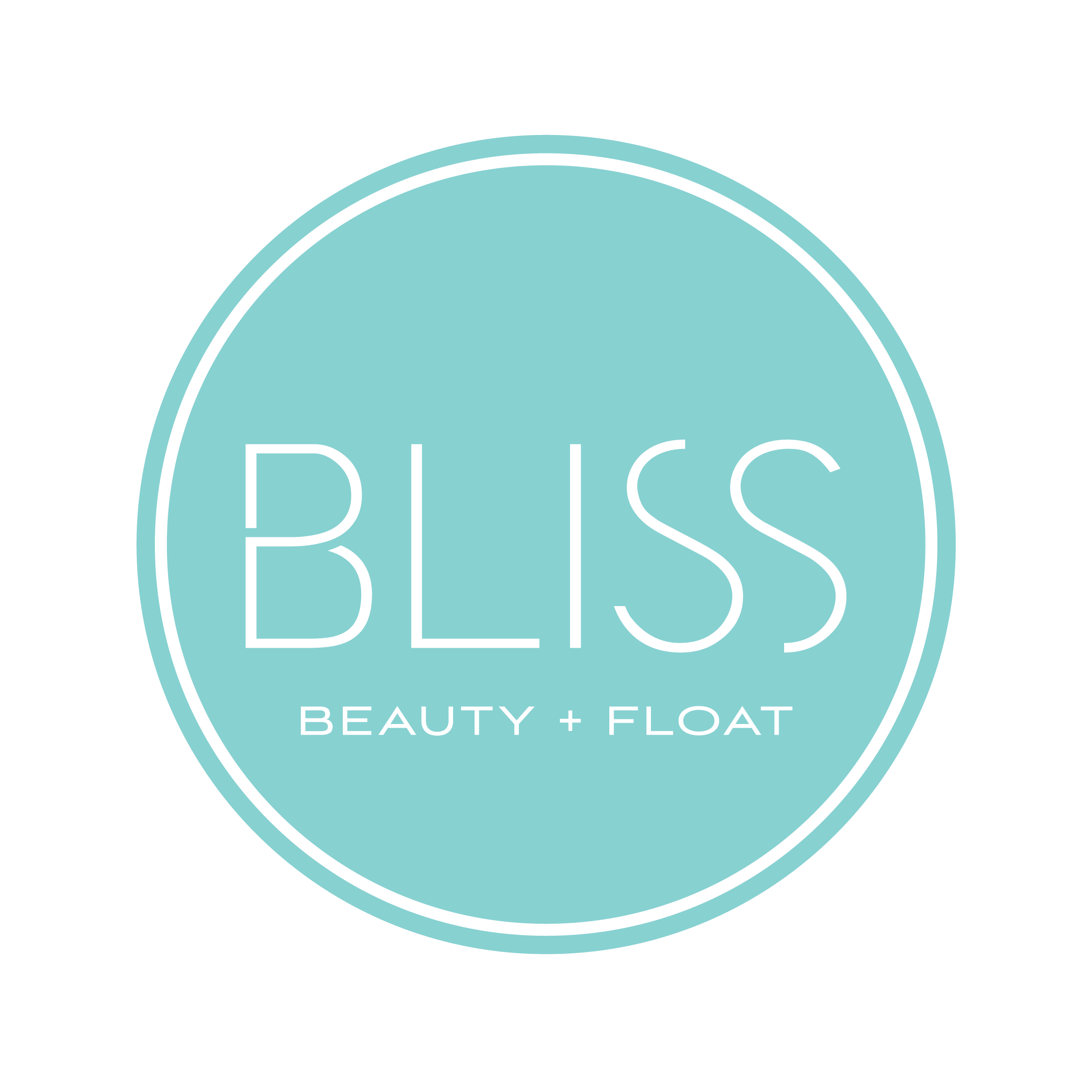 Bliss Beauty + Float