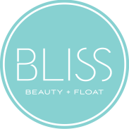 cropped-bliss-beauty-float_social-012.png