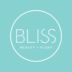 cropped-bliss-beauty-float_socials-021.png